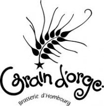 Grain d'Orge