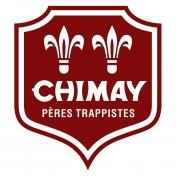Abbaye Notre-Dame de Scourmont de Chimay