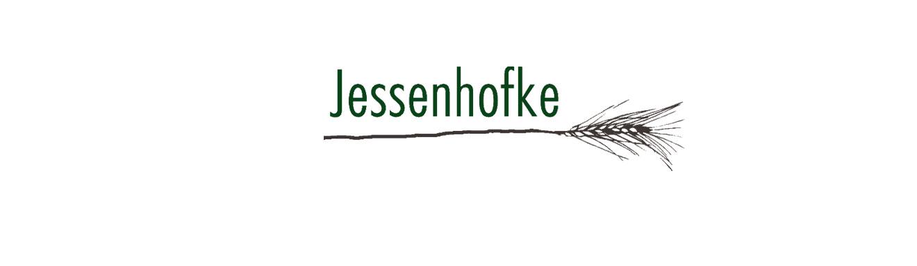Jessenhofke