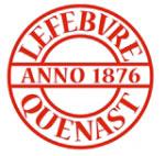 Lefebvre