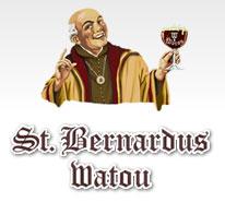 Saint-Bernardus
