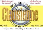 Saint-Clausienne