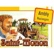 Saint-Monon