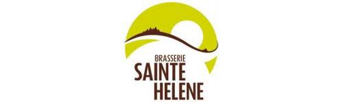 Sainte-Helene
